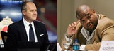 Rich Eisen Talks Goodell's Future, Jason Whitlock on Why Football is Essential to America