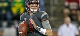 Luke Falk and the Air Raid Conundrum