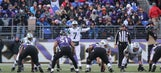 Ravens at Jets: Game preview, odds, and prediction
