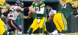 Bears at Packers live stream: How to watch online