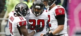 Chargers at Falcons: Game preview, odds, prediction