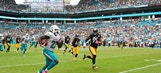 Start/Sit: Dolphins Fantasy Football Preview Week 7