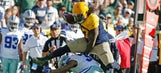 Packers RB Eddie Lacy reportedly needs foot surgery, goes on IR