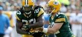 NFL rumors: Week 7 news on injuries, suspensions, more