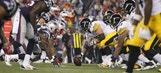 Steelers vs. Patriots: Breakdown, Matchups, and Predictions