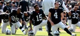 Preview and Prediction: Oakland Raiders at Jacksonville Jaguars
