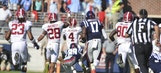 Titans fans need to watch Alabama vs Texas AM