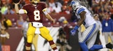 SWOT Analysis: Washington Redskins Edition