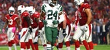 New York Jets: Darrelle Revis Admits to Being Out of Shape