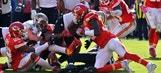 New Orleans Saints: The case for Mark Ingram over Tim Hightower