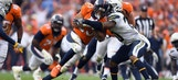 Chargers at Broncos Recap, Highlights, Final Score, More