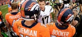 Denver Broncos: Solid Second Half Leads to Win over Chargers
