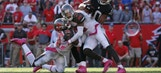 Yarcho's Pick Six: Buccaneers Refuse To Win