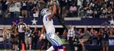 Tony who? Dak Prescott was awful for 55 minutes, then won game and Cowboys QB job