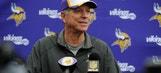 5 reasons the Minnesota Vikings can save 2016 season without Norv Turner