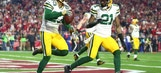 Green Bay Packers must improve turnover margin