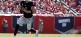 NFL Quarterback Power Rankings 2016: Derek Carr for MVP?