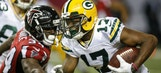 Fantasy Football: Which Packers to buy, sell ahead of Week 9