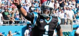"Kordell Stewart sees a ""diva mentality"" in Cam Newton"
