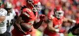NFL rumors: Week 9 news on injuries, suspensions, more