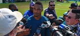Miami Dolphins activate Chris Culliver from PuP list