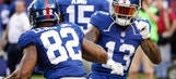 Takeaways From New York Giants Win Over Philadelphia Eagles