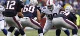 Patriots QB Tom Brady Has No Issues With His Kids Playing Football