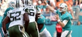 Jets vs Dolphins: Top 5 takeaways from Week 9 matchup