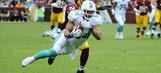 Miami Dolphins Jordan Cameron  wants to keep playing?