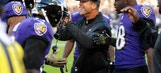 3 Keys to Victory For The Ravens On Thursday Night
