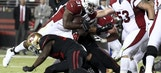 Arizona Cardinals vs San Francisco 49ers: Preview, Prediction
