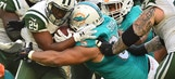 Fantasy Football Start or Sit Week 10: RB Bilal Powell