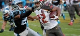 Buccaneers: Can They Get on Track with Doug Martin and Clinton McDonald Back?