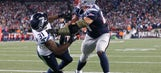 NFL Quick Hits: Conflicting reports on Gronk