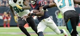 Texans Tidbits: What we Learned From Week 10