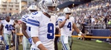 Dallas Cowboys: Winning is all that matters