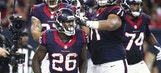 Oakland Raiders Opponent Preview: Get to Know the Houston Texans
