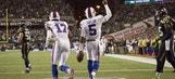 Grading the Bills' Offense Through 9 Games This Season