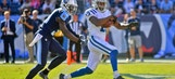 Titans at Colts: Game preview, odds, prediction