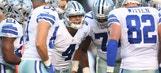 Dallas Cowboys: Elite Ravens defense is stiffest test yet