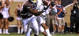 Green Bay Packers draft radar: Four college players to watch in Week 12