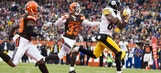 Cleveland Browns: Keys to an upset victory over Pittsburgh
