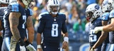 Titans at Colts: Preview, Predictions, and More