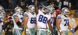 NFL Week 11: 5 Teams on Upset Alert