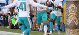 Dolphins at Rams: Preview, Predictions, and More