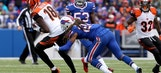 Why The Bengals Will Beat The Buffalo Bills