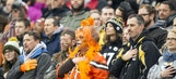 Steelers at Browns: Five questions with the enemy