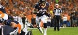 Broncos Rumors: C.J. Anderson Ahead Of Schedule in Recovery?