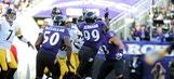 Baltimore Ravens Who Deserve To Go To The Pro Bowl