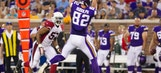 Minnesota Vikings vs Arizona Cardinals: How to watch live or stream online